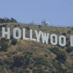 Hollywood 2011 008